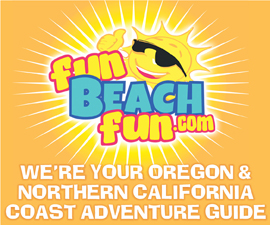 2014 - Coast Adventure Guide 330x250 Ad